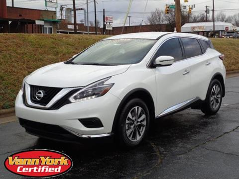 Nissan For Sale In High Point Nc Carsforsale Com