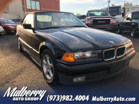 1994 BMW 3 Series For Sale in Reading, PA - Carsforsale.com