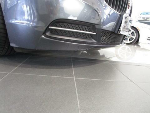 2014 BMW Z4 for sale in Largo, FL
