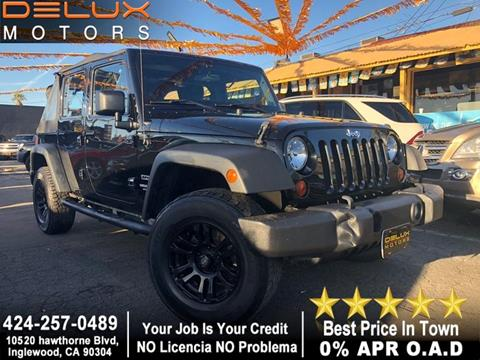 inventory pre front sale wrangler img sport height owned width details jeep for royal va