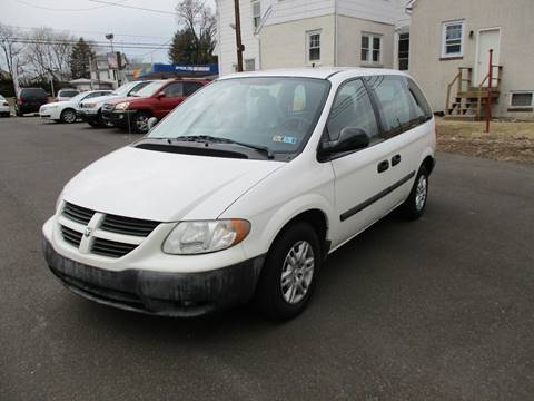 Dodge Caravan For Sale >> Dodge Caravan For Sale In Peoria Il Carsforsale Com