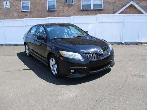 A Plus Auto >> A Plus Auto Sales Inc Car Dealer In Rockledge Pa