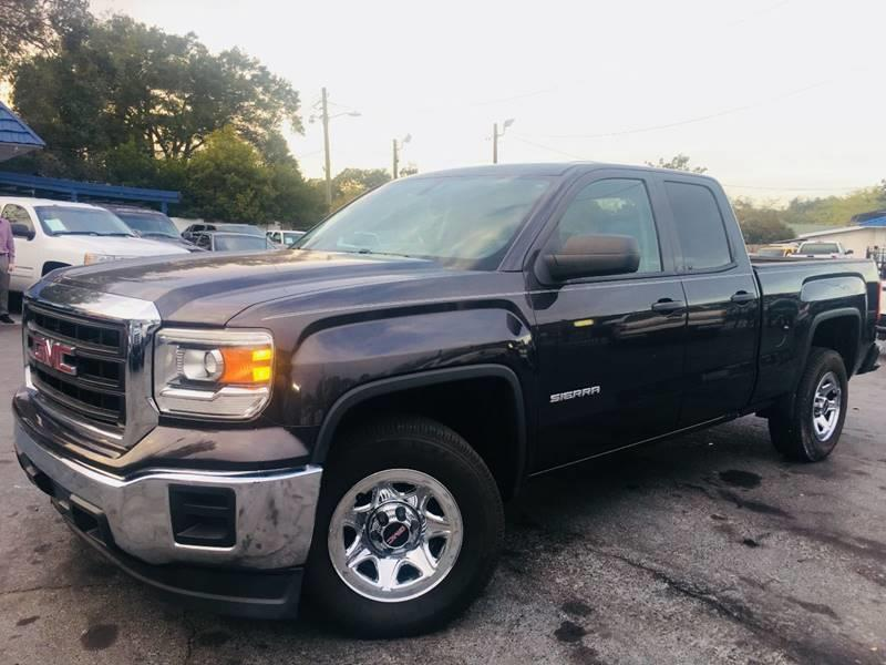 slt owned cab used pre sierra short box inventory gmc crew