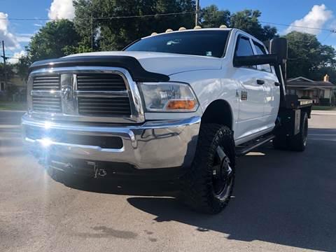 Flatbed Truck For Sale >> Flatbed Truck For Sale In Tampa Fl Consumer Auto Credit
