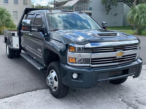 Flatbed Truck For Sale In Tampa Fl Consumer Auto Credit