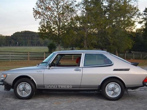 Saab 99 for sale in maine carsforsale 2017 saab 99 for sale in nashville tn publicscrutiny Choice Image