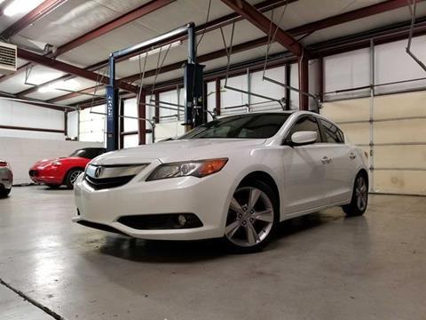 Acura For Sale in Nashville, TN - Carsforsale.com