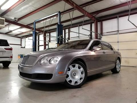 buy photo prices spur specs continental bentley flying and exterior