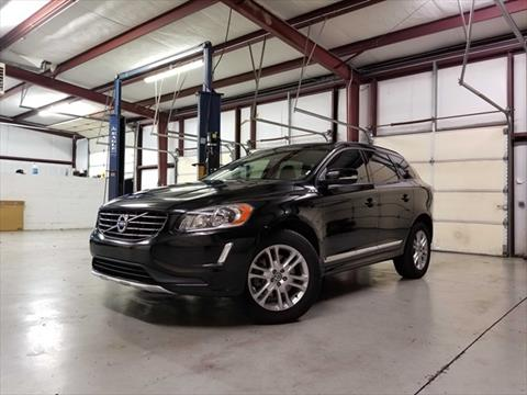 2015 Volvo XC60 for sale in Nashville, TN