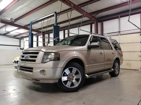 Ford Expedition For Sale In Nashville Tn