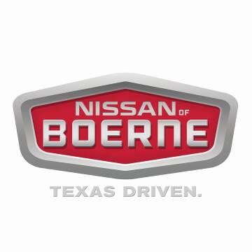 2020 Nissan NV Passenger for sale at Nissan of Boerne in Boerne TX