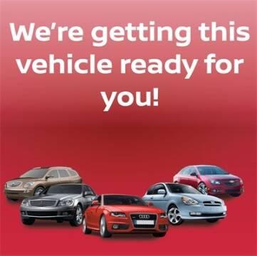 2020 Nissan LEAF for sale at Nissan of Boerne in Boerne TX