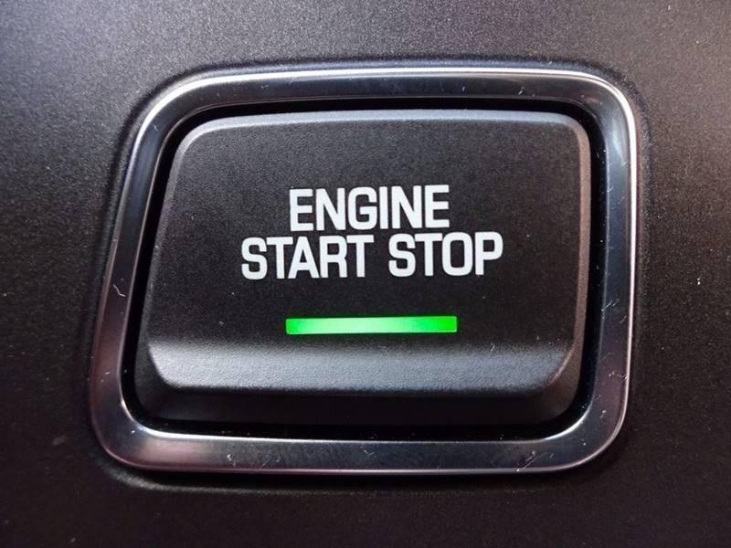 2015 Chevrolet Corvette Z06 In North Providence RI - WORLD WIDE AUTO ...