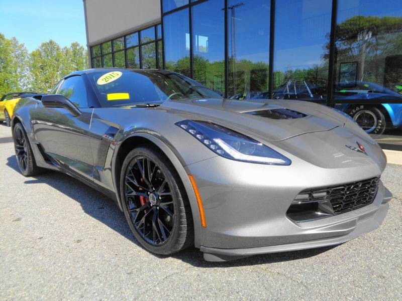 WORLD WIDE AUTO SALES - Luxury Cars For Sale - North Providence RI ...