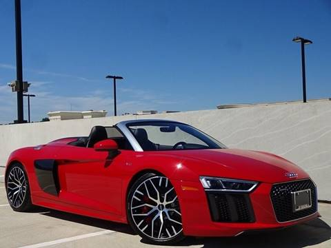 denver showroom opening brand introduces front largest usa grand news audi s one of brands dealership spaces top