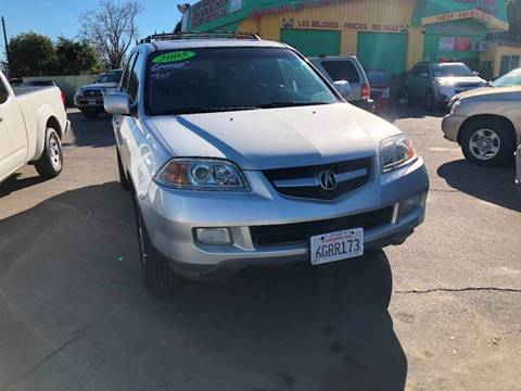 Cars For Sale in Pacoima, CA - JESSE'S AUTO MART