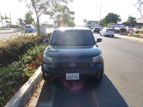 2009 Scion xB for sale in Upland CA