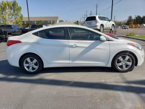 hyundai for sale in pocatello id auto image auto sales hyundai for sale in pocatello id