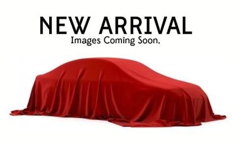 2004 Chevrolet Impala for sale at Auto Image Auto Sales in Pocatello ID