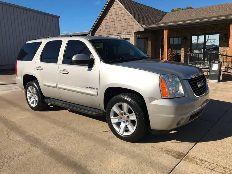 star western in details at il gmc auto chicago yukon for inventory sales sale