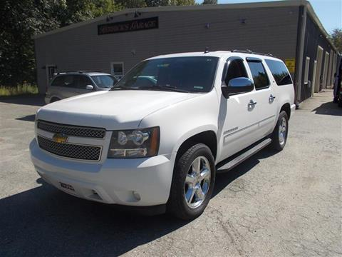 used chevrolet suburban for sale in maine. Black Bedroom Furniture Sets. Home Design Ideas