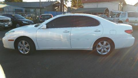 2005 Lexus ES 330 for sale in Salem, OR