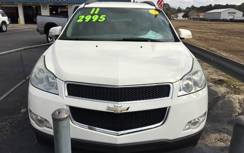 used cars fayetteville buy here pay here used cars raleigh nc charlotte nc deckers auto sales inc. Black Bedroom Furniture Sets. Home Design Ideas