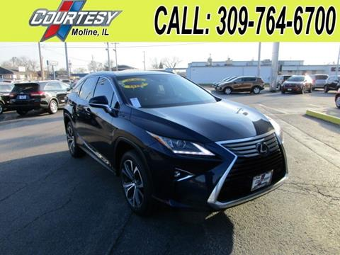 rx pic lexus cars overview cargurus of picture