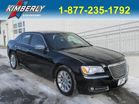 962645004 2012 chrysler 300 for sale carsforsale com  at gsmx.co
