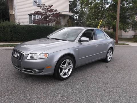 2006 Audi A4 for sale in South River, NJ