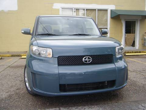 2008 Scion xB for sale in Louisville KY