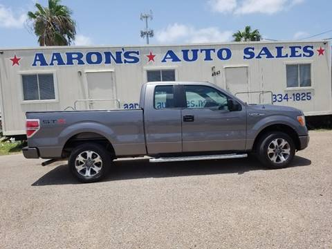 Pickup Truck For Sale In Corpus Christi Tx Aaron S Auto Sales