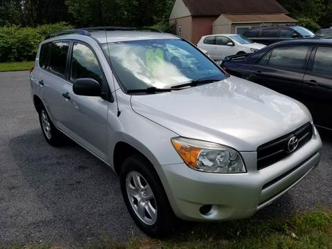 Toyota Lebanon Pa >> Toyota For Sale In Lebanon Pa Randys Quality Cars