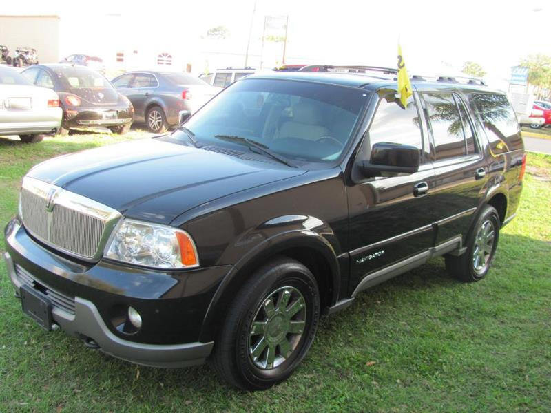 for sale champaign detail lincoln used image in premium il navigator