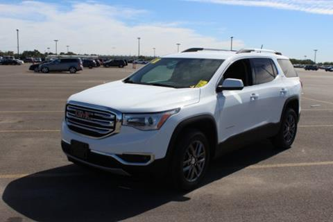 2018 GMC Acadia for sale in Goodlettsville, TN