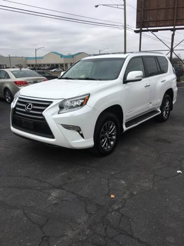 vehicle in auto tx lexus vin for en title auctions houston gx carfinder sale online copart on auction ended lot salvage
