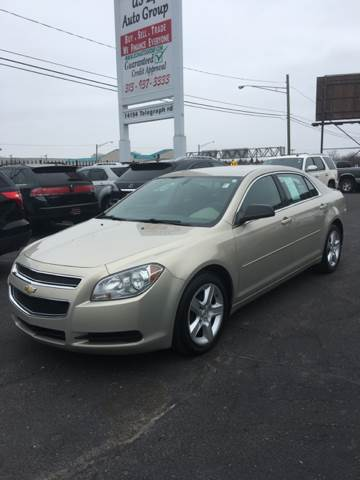 cocoa chevy color options cashmere malibu truth ltz seating chevrolet the cars about on leather review interior appointed