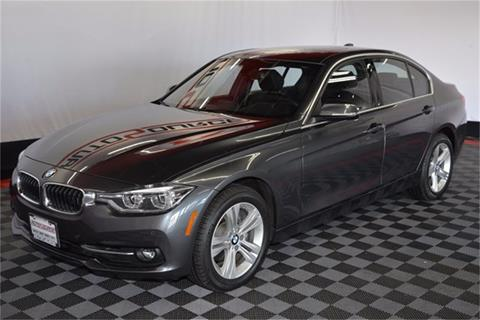 2017 BMW 3 Series for sale in Windsor, CO