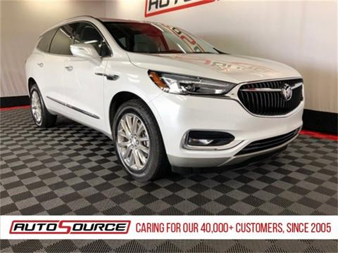 2018 Buick Enclave for sale in Windsor, CO
