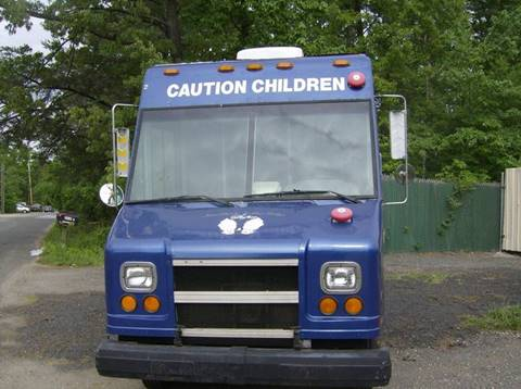 1997 chey p3500 for sale in Clinton, MD