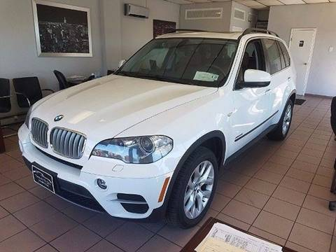 2013 BMW X5 for sale in Union City, NJ