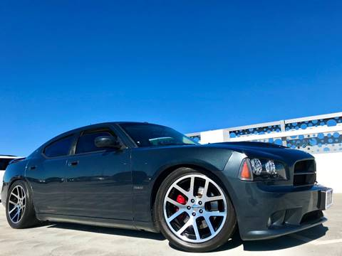 2008 Dodge Charger for sale in San Jose, CA