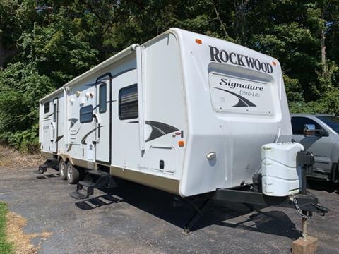 2013 Rockwood n/a for sale in La Porte, IN