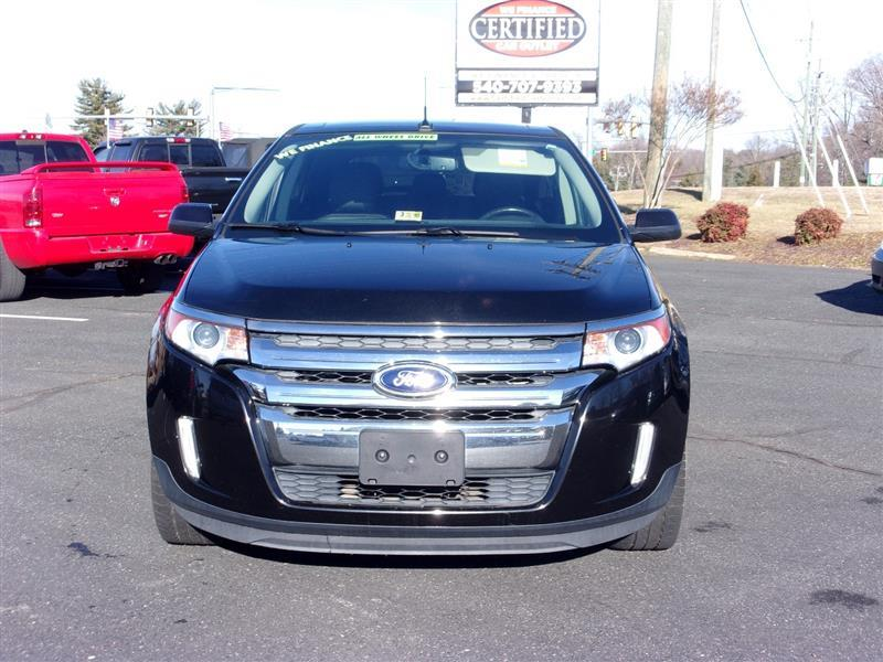 new sale peace alberta se river ford edge for in inventory