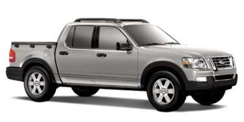 2010 Ford Explorer Sport Trac for sale in Stamford, CT