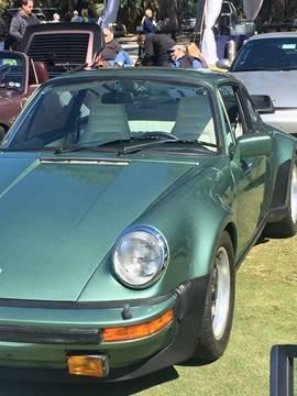 1978 Porsche 928 for sale in Houston, TX