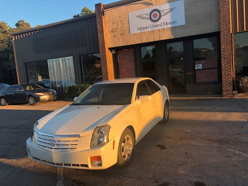 fredericksburg va sale details for cts at best cadillac inc in inventory motors