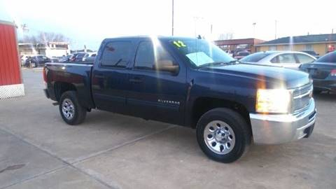 2012 chevrolet silverado 1500 for sale in houston tx. Black Bedroom Furniture Sets. Home Design Ideas