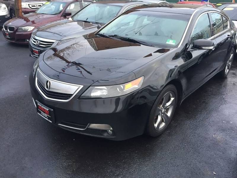 w tl in pkg awd elite en sale used brossard for inventory acura sh vehicle