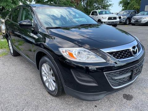 2010 Mazda CX-9 for sale in Staten Island, NY